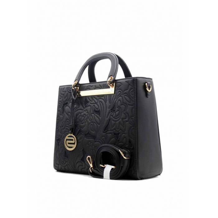 classic-sac-cabas-effet-cuir-rigide-a-fleur-en-relief-avec-bandoulieres-et-pendentif-tom-eva