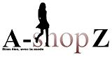 A-Shopz